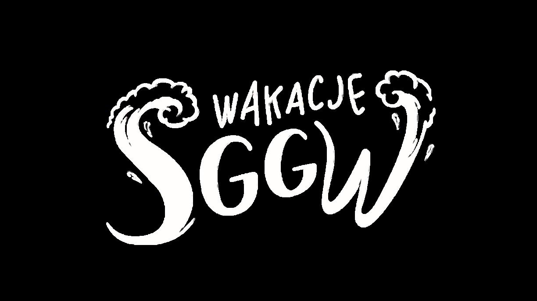 Obóz zerowy SGGW